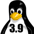 Linus Torvalds Announces Release of Linux 3.9