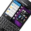 BlackBerry Q10 Fastest Selling BlackBerry Ever, Demand Surges in the Enterprise