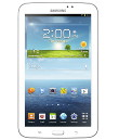 Samsung Galaxy Note III Leaked, Galaxy Tab 3 Announced