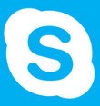 Skype Account Hjiack Vulnerability Via Skype Support Discovered