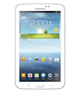 "Samsung Reveals 7"" Galaxy Tab 3 With 1.2GHz Dual-Core CPU"