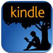 Amazon Injects Accessibility Features Into Kindle App for iOS