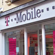 "T-Mobile Merges with MetroPCS To Ignite ""Wireless Revolution"""