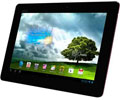 A Tale of Two Tablets: ASUS MeMO Pad Smart 10 and VivoTab Smart Compared