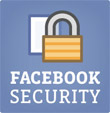 Locked Yourself Out of Facebook? Get Back in with New Trusted Contacts Feature