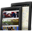 Barnes & Noble's Nook HD and HD+ Suddenly More Attractive with Google Play Access