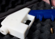 Defense Distributed to Release 3D-Printable Handgun Blueprints, Lawmakers Already On It