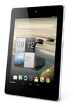 "Acer Iconia A1: A 7.9"" Android Tablet For Under $200"