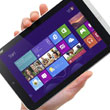 Amazon Listing Tips Upcoming 8.1-inch Windows 8 Tablet From Acer