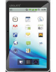 Datawind Delivers Final Shipment of Sub-$50 Android Tablets in India, Completes Aakash 2 Project