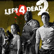 Left 4 Dead 2 Linux Beta is Now Available