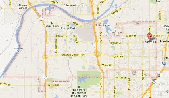 Google Fiber to Light Up Shawnee, Kansas | HotHardware on mapquest kansas, facebook kansas, lake dabinawa kansas, interstate 70 kansas, natural gas pipeline maps kansas, city street map salina kansas, world maps kansas, bing maps kansas, sviatoslav mykhailiuk kansas, lake wabaunsee kansas, google earth kansas, atchison county kansas, google map columbia mo, united states map kansas, haskell county kansas, map of kansas, interactive map kansas, google map merced ca 95340, white pages kansas,