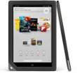Barnes & Noble Drops Nook HD and Nook HD+ Prices, Could Be More Than a Mother's Day Sale