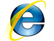 Microsoft Discovers Zero-Day Exploit In IE8