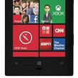 Nokia Lumia 925 (Catwalk) Rumors Circulate, Possible Launch May 14