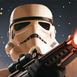 Steam's Mega Star Wars Sale Ends Soon, Still Time to Save