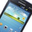 Samsung Announces Galaxy Core Midrange Android Smartphone
