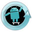 Cyanogenmod Offering Nightly Builds For Samsung Galaxy S4 Owners