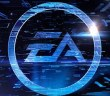 EA Signs Exclusive Deal With Disney To Publish Star Wars Games