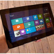 Asus Expects Windows 8 Tablet Pricing to Fall Below $300