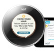 Nest Acquires MyEnergy To Bolster Power Management Offerings