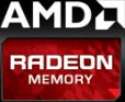 AMD Announces New, Enthusiast-Oriented Radeon 2133 RAM