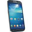 Samsung Galaxy S4 Now At a Staples Near You