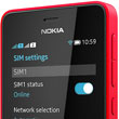 Nokia Launches Asha 501 Dual SIM Smartphone with Asha OS