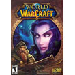 World of Warcraft Losing Its Luster, 1.3 Million Users Lost in 2013 So Far