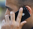 San Francisco Backs Down From Mobile Phone Radiation Label Law