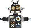 AreYouAHuman Develops Game-Based CAPTCHA Alternative