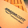 Amazon Phone Could Have a Glasses Free 3D Display