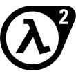Valve Releases Linux Betas for Half-Life 2 and its Episodes