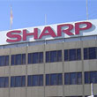 Sharp Laying Off 5,000 While Shifting Focus To Smaller Screens