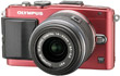 Olympus Introduces 16MP PEN Lite E-PL6 Micro Four Thirds Camera