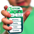 1stFone is a Mobile Phone for Young Children