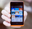 Mozilla Handing Out Free Firefox OS Developer Phones To Bolster App Marketplace