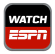 ESPN Considers Subsidizing Wireless Plans For Heavy Video Users