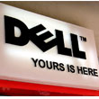 Carl Icahn Proposes $21 Billion Package to Keep Dell Public