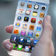 iPhone 6 Rumored to Have 4.5-inch Retina Display, Edge to Edge Glass