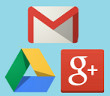 Google Copies Microsoft, Lets Users Share 15GB of Free Storage Shared Between Drive, Gmail, and Google+ Photos