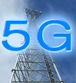 Samsung Researchers Test First 5G mmWave Mobile Network, Break 1Gbps