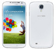 Samsung Galaxy S4 Hits Verizon Wireless on May 23rd for $199.99