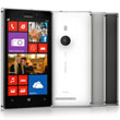 Nokia Unveils Thinner, Lighter, Aluminum Lumia 925 Smartphone