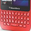 "BlackBerry Introduces BlackBerry Q5, a Low-Cost and ""Fun"" Phone for Emerging Markets"