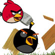 Developer Rovio Revs Into Publisher Mode for Third-Party Games