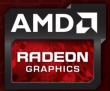 AMD Announces Radeon HD 8970M High-End Mobile GPU