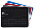 Western Digital Delivers My Passport Ultra Portable HDDs