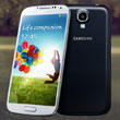 Samsung Galaxy S4 Races to 4 Million Shipments in Five Days
