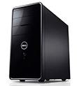 "Lowest price on Dell Inspiron Core i3 Desktop, Core i5 Laptop & 27"" UltraSharp WQHD Monitor"